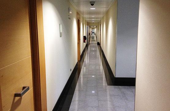 Oficina en venta en Ansoáin, Navarra, Calle Berriobide, 79.501 €, 50 m2