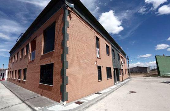 Local en venta en La Cabezuela, Calvarrasa de Abajo, Salamanca, Calle Iglesia, 14.600 €, 26 m2