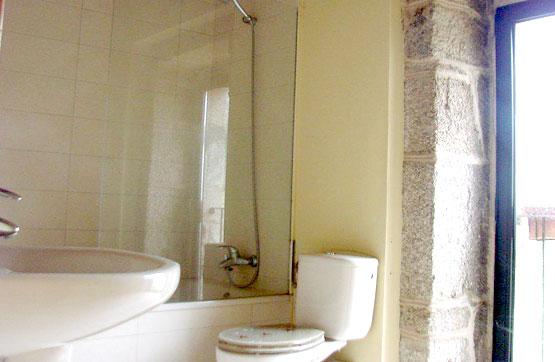 Casa en venta en Casa en Cerdedo, Pontevedra, 113.900 €, 3 habitaciones, 4 baños, 120 m2