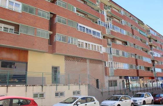 Local en venta en Barrio de Tiradores, Cuenca, Cuenca, Calle Jose Ortega Y Gasset, 68.100 €, 119 m2