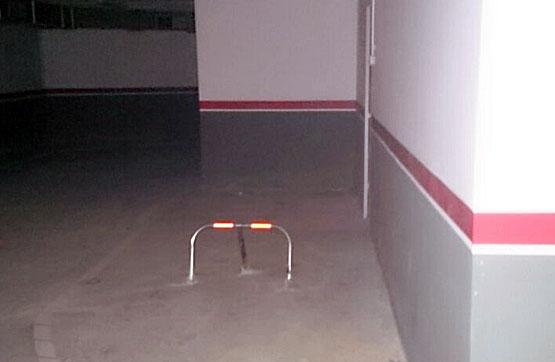 Parking en venta en Maials, Lleida, Calle Diputacion, 2.893 €, 12 m2