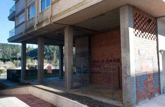 Local en venta en O Porriño, Pontevedra, Calle Ru Doantes de Sangue, 56.800 €, 181 m2