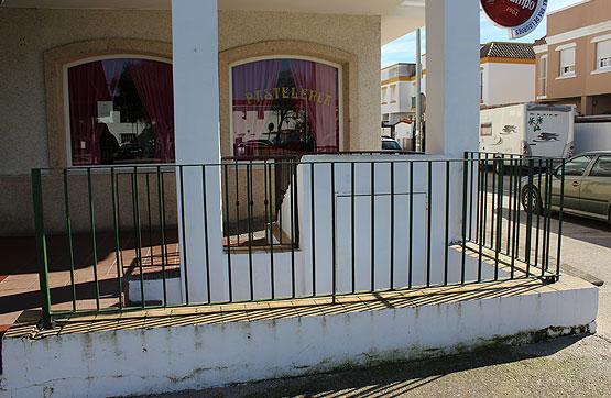Parking en venta en Puerto Real, Cádiz, Calle Andromera, 5.000 €, 26 m2