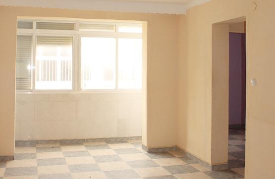 Piso en venta en San Fernando, Cádiz, Calle Nazaret, 90.578 €, 3 habitaciones, 1 baño, 64 m2