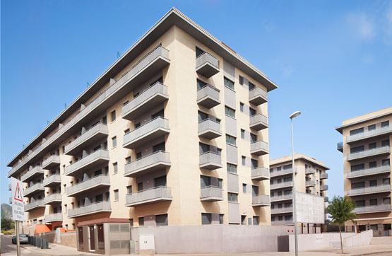 Piso en venta en Sant Carles de la Ràpita, Tarragona, Calle Sant Josep, 161.800 €, 3 habitaciones, 2 baños, 76 m2