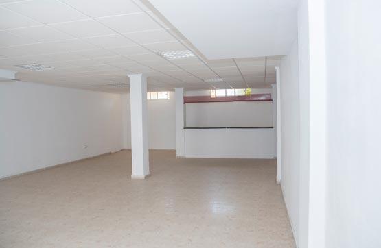 Local en venta en Torrevieja, Alicante, Calle Perseo, 32.100 €, 136 m2