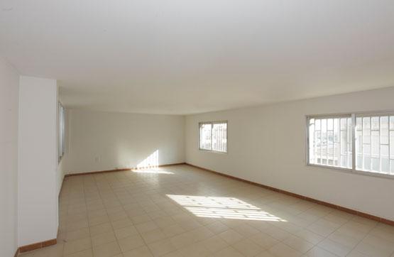 Local en venta en La Muntanyeta, El Vendrell, Tarragona, Calle Cep, 155.300 €, 1083 m2