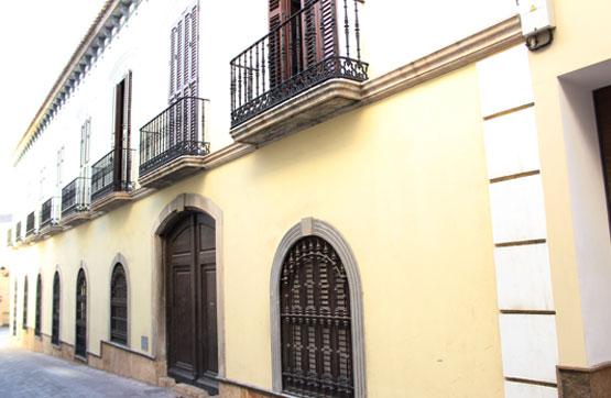 Casa en venta en Berja, Almería, Plaza Federico Garcia Lorca, 584.966 €, 6 habitaciones, 4 baños, 927 m2