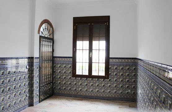 Casa en venta en Azuaga, Badajoz, Avenida Santo Tomas de Aquino, 312.900 €, 7 habitaciones, 4 baños, 636 m2