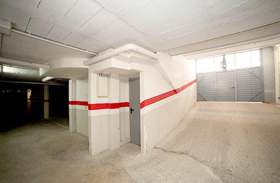 Parking en venta en Rosselló, Lleida, Calle Almogavers, 5.000 €, 10 m2