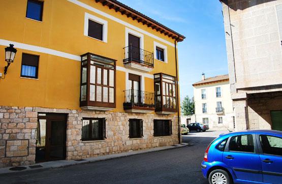 Piso en venta en Villadiego, Burgos, Calle Posito, 43.200 €, 2 habitaciones, 2 baños, 73 m2