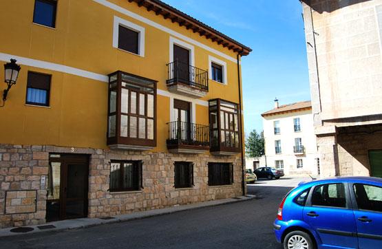Piso en venta en Villadiego, Burgos, Calle Posito, 42.300 €, 2 habitaciones, 2 baños, 74 m2