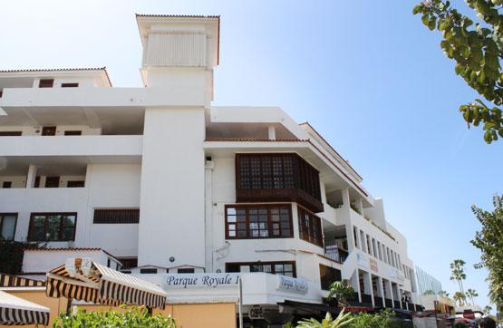 Oficina en venta en Adeje, Santa Cruz de Tenerife, Calle Ernesto Sarti, 92.200 €, 75 m2