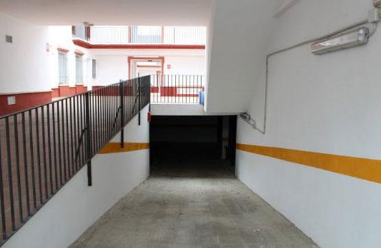 Parking en venta en Almonte, Huelva, Calle la Sabina, 3.330 €, 33 m2