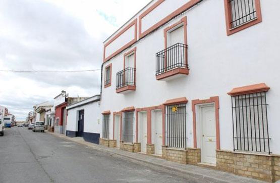 Parking en venta en Almonte, Huelva, Calle la Sabina, 3.200 €, 37 m2