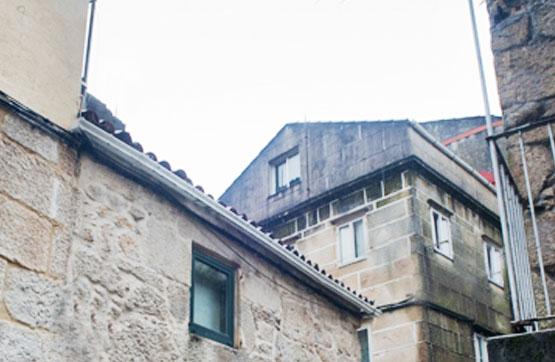 Casa en venta en Marín, Pontevedra, Calle Secundino Lorenzo, 52.250 €, 1 habitación, 1 baño, 52 m2