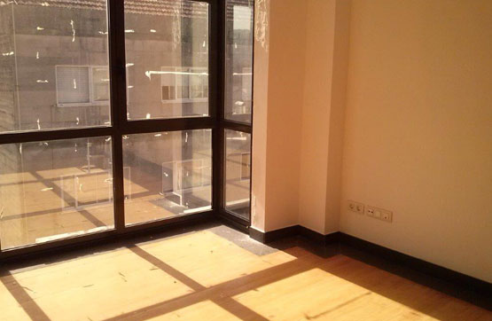 Local en venta en Lavadores, Vigo, Pontevedra, Calle Burgos, 39.520 €, 64 m2