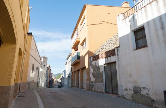 Piso en venta en La Jonquera, Girona, Calle Alzines, 49.880 €, 1 habitación, 1 baño, 68 m2