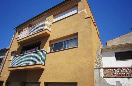 Piso en venta en La Jonquera, Girona, Calle Alzines, 55.200 €, 2 habitaciones, 1 baño, 71 m2