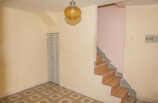 Casa en venta en Cortegada, Ourense, Calle Da Pouse, 13.720 €, 2 habitaciones, 1 baño, 77 m2