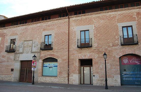Local en venta en Arévalo, Ávila, Plaza del Salvador, 50.700 €, 113 m2