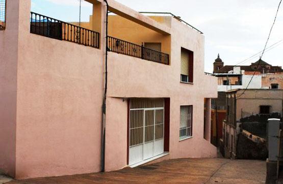 Piso en venta en Gádor, Almería, Calle Republica Argentina, 55.650 €, 3 habitaciones, 1 baño, 94 m2