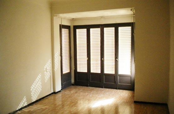 Piso en venta en Santa Pola, Alicante, Calle San Jose, 110.110 €, 3 habitaciones, 1 baño, 100 m2