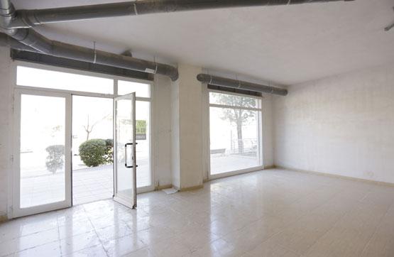 Local en venta en Manresa, Barcelona, Calle San Antoni Abat, 68.000 €, 117 m2