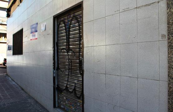 Local en venta en Ciudad Lineal, Madrid, Madrid, Calle Luis Piernas, 176.700 €, 197 m2