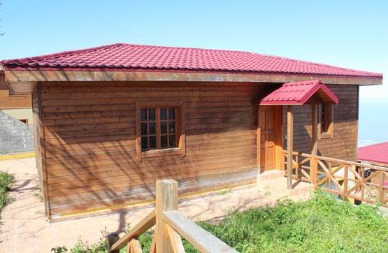Casa en venta en La Orotava, Santa Cruz de Tenerife, Camino Gallo- Cruz de Tea, 134.710 €, 1 habitación, 1 baño, 166 m2
