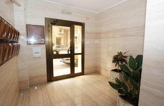 Piso en venta en Pineda de Mar, Barcelona, Avenida Carme, 58.140 €, 3 habitaciones, 1 baño, 89 m2