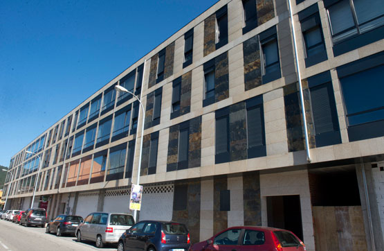 Local en venta en Pazos de Reis, Tui, Pontevedra, Calle Colon, 154.300 €, 488 m2