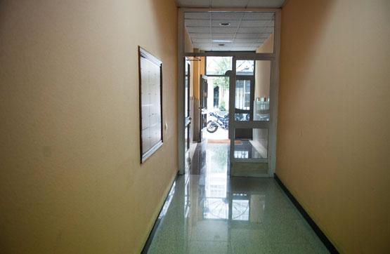 Local en venta en Coia, Vigo, Pontevedra, Avenida Camelias, 61.100 €, 307 m2