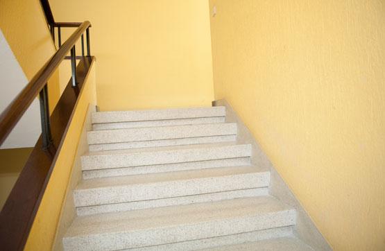 Local en venta en Local en Vigo, Pontevedra, 39.050 €, 307 m2
