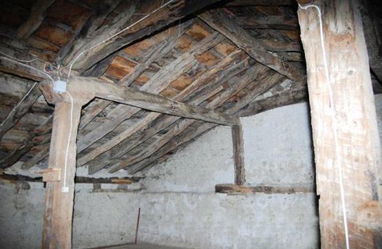 Casa en venta en Casa en Valle de Mena, Burgos, 172.200 €, 3 habitaciones, 1 baño, 261 m2