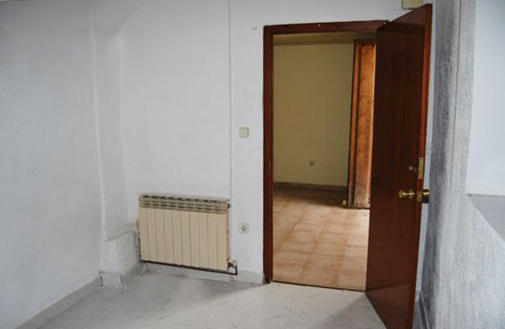Casa en venta en Casa en Valle de Mena, Burgos, 158.683 €, 3 habitaciones, 1 baño, 261 m2