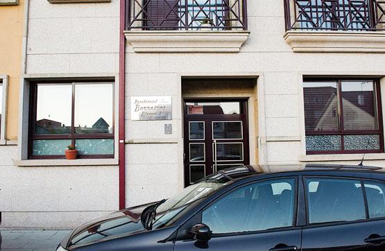 Piso en venta en O Grove, Pontevedra, Calle Rua Borreiros B, 117.300 €, 3 habitaciones, 2 baños, 100 m2