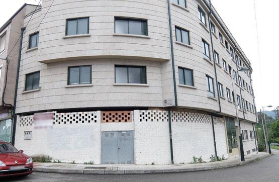 Local en venta en O Porriño, Pontevedra, Calle Manuel Rodriguez, 54.270 €, 148 m2