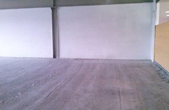 Local en venta en Local en O Porriño, Pontevedra, 90.100 €, 119 m2