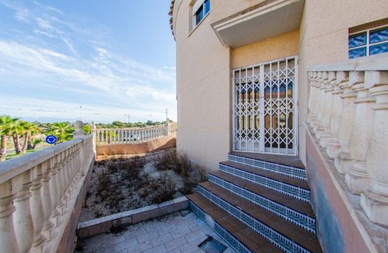 Casa en venta en Santa Pola, Alicante, Calle Logroño, 119.100 €, 3 habitaciones, 3 baños, 90 m2