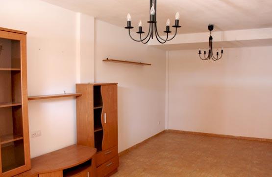 Casa en venta en Torre-pacheco, Murcia, Calle Fra Y Pedro de Gante, 77.000 €, 3 habitaciones, 2 baños, 119 m2