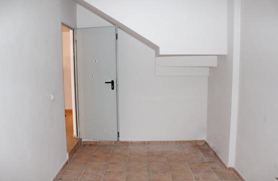 Casa en venta en Casa en Torre-pacheco, Murcia, 68.400 €, 3 habitaciones, 2 baños, 119 m2