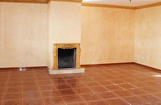 Casa en venta en Valle de la Serena, Badajoz, Calle Extremadura, 165.900 €, 7 habitaciones, 4 baños, 555 m2