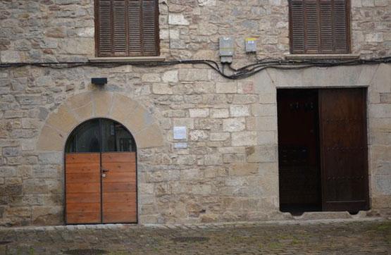 Piso en venta en Aoiz/agoitz, Navarra, Calle Trinquete, 36.765 €, 1 habitación, 1 baño, 65 m2