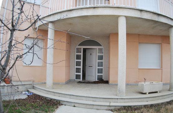 Casa en venta en Barrio Santa Clara, Benavente, Zamora, Calle El Greco, 221.130 €, 5 habitaciones, 4 baños, 310 m2