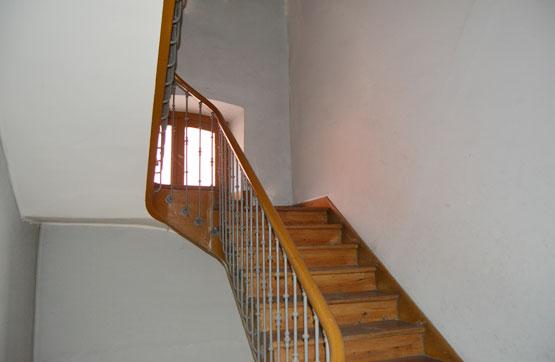 Piso en venta en Aller, Asturias, Avenida Constitucion, 51.894 €, 4 habitaciones, 1 baño, 128 m2