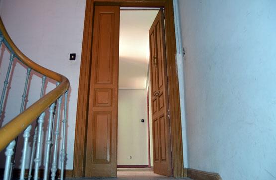 Piso en venta en Aller, Asturias, Avenida Constitucion, 51.894 €, 4 habitaciones, 2 baños, 128 m2