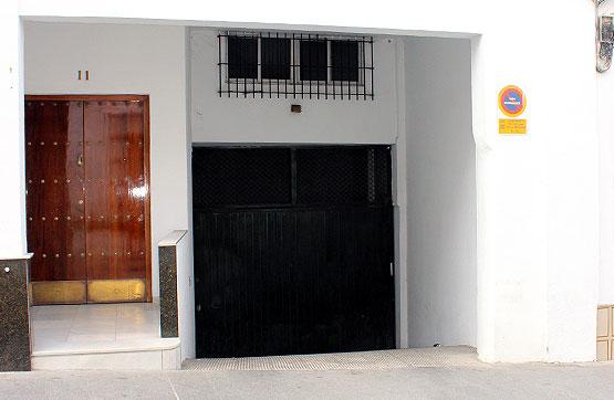 Parking en venta en Chiclana de la Frontera, Cádiz, Calle Larga, 17.500 €, 29 m2