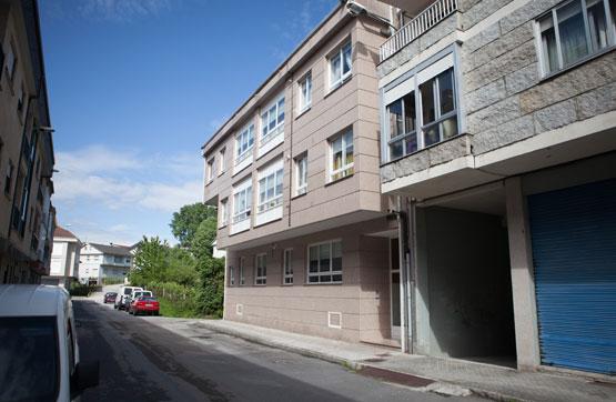 Parking en venta en Ourense, Ourense, Calle Rio Deva, 5.810 €, 9 m2