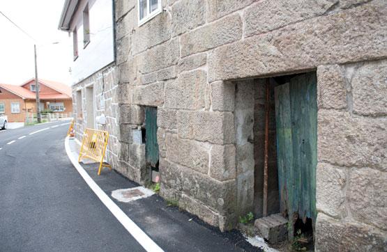 Casa en venta en Casa en Poio, Pontevedra, 34.200 €, 1 habitación, 1 baño, 104 m2